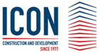 Icon Construction and Development